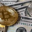 Deze analist verwacht stijging Bitcoin-koers naar 9.000 dollar