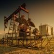 'Oliebedrijven domineren Bitcoin-mining binnen 5 jaar'