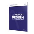 Le Product Design dans une organisation Produit