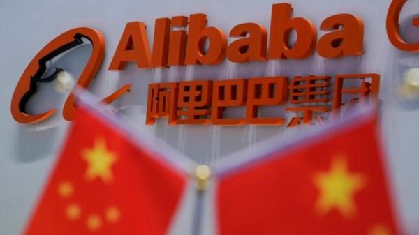 India on Chinese 'BAT' alert