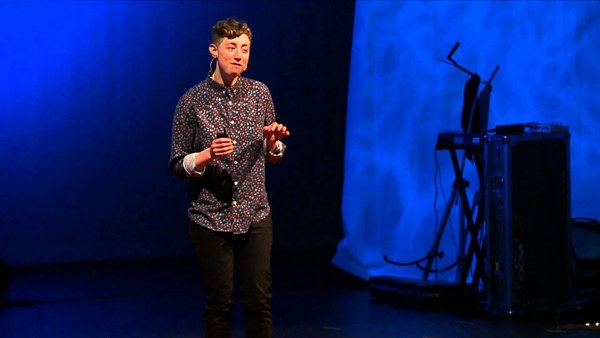 I Don't Have One True Calling | Emilie Wapnick | TEDxBend