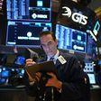 ¿En qué acabará el 'crash' de 2020? | Economía | EL PAÍS