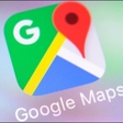 How to see how busy a store is right now with Google Maps