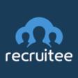 Web/UX Developer @ Recruitee (Amsterdam)