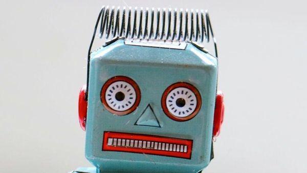 Nalanda's Robotic Process Automation (RPA) Meetup-groep (Amsterdam, Nederland) | Meetup (Dutch)