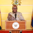 Akufo-Addo lifts partial lockdown, but keeps other enhanced measures in place