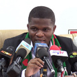 Lifting of partial lockdown a politically-motivated decision – NDC