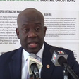 Lifting lockdown: Akufo-Addo was not influenced by fear or panic – Oppong Nkrumah
