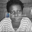 Documentary reveals how Ghanaians as young as 16 years are addicted to cocaine