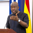 Here is why Ghana is recording more coronavirus cases according to Kojo Oppong Nkrumah