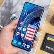 Oppo Find X2 krijgt lite-variant met 5G voor helft van de prijs - WANT