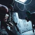 Call of Duty: Warzone consolegamers zijn klaar met pc-cheaters - WANT