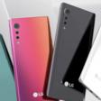 LG deelt eigen 'smartphone van de toekomst' in nieuwe video - WANT
