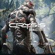 Het originele Crysis krijgt een Remaster voor onder andere de Switch - WANT