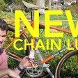 SILCA's new Chain Lube
