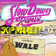 Skip Marley ft. H.E.R. & Wale - Slow Down (Remix)