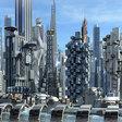 IT'S TIME TO BUILD - Andreessen Horowitz