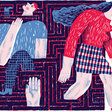 Opinion   Are Women Better Decision Makers? - The New York Times