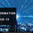 Digital Transformation and the COVID-19 Crisis