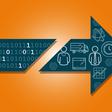 Digital transformation: 6 ways to democratize data skills