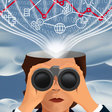 Will 'Big Data' Restore Active Managers' Mojo?