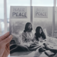 15 Year Old Who Photographed John Lennon and Yoko Ono's Bed-In Reflects on the Moment 50 Years Later