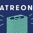 Patreon lays off 13% of workforce