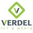 Verdel ICT & Media ontwikkelt site Jeugdhulp in Coronatijd