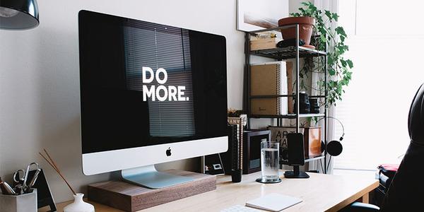 Waarom de omgedraaide werkweek beter werkt