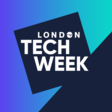 London Tech Week 2020 - London, United Kingdom - 2nd-10th of September