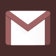 How to fine-tune Gmail for maximum productivity