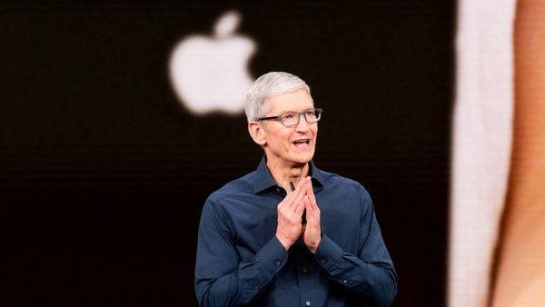 Apple en Google lanceren eerste versie corona-app eind deze maand