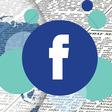Facebook vertelt waar posts van populaire pagina's vandaan komen