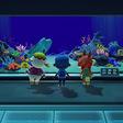 Beleef vanaf vandaag Natuurdag in Animal Crossing: New Horizons