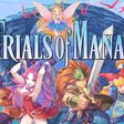 [REVIEW] Trials of Mana: Remake van klassieke JRPG - WANT