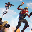 Fortnite nu eindelijk op de Google Play Store te downloaden - WANT