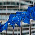 European Commission consults on digital finance and retail payments