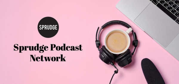 Introducing The New Sprudge Podcast Network