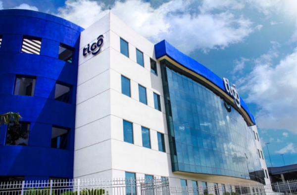 Tigo Tanzania creates new mobile money payment and remittance corridors