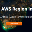 Podcast of the Week:  Cloud Over Africa | AWS finally lights up Cape Town Region