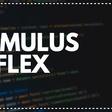 Introduction to Stimulus Reflex