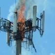 Czy 5G, wi-fi, mikrofalówki i telefony komórkowe są szkodliwe dla zdrowia? | To tylko teoria