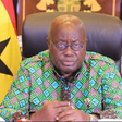 Akufo-Addo's lockdown lift: What you can and cannot do