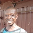 Why some Ghanaians depend on 'akpeteshie' for protection against coronavirus