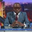 'Stop misbehaving' – Adom-Otchere tells Zanetor