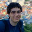 GitHub - benawad/destiny: Prettier for File Structures