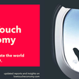 Low-Touch Economy