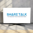 SHARE TALK TV 1 - Share Talk Weekly Stock Market News, 26th April 2020