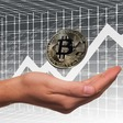 bitcoin rise - Share Talk Weekly Stock Market News, 26th April 2020