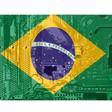 BRAZIL - Share Talk Weekly Stock Market News, 26th April 2020